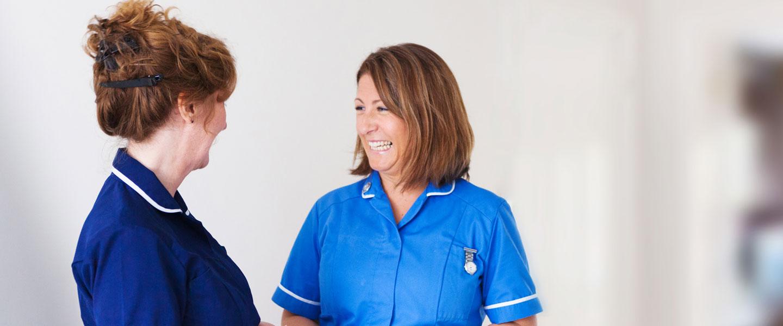 banner_nurses